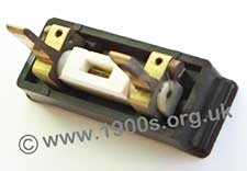 Amp Glass Fuses Uk