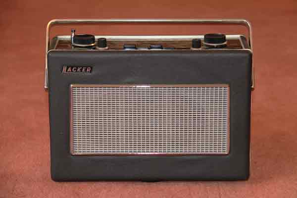 c1970 radio: Hacker Sovereign 2, thumbnail